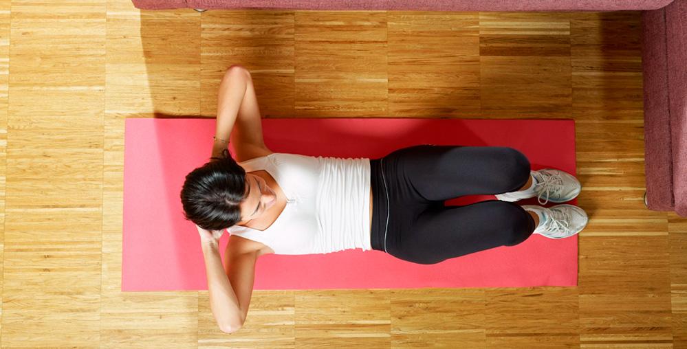 05ad2bb71 Faça em casa  7 exercícios aeróbicos pra perder peso - Blog BTFIT